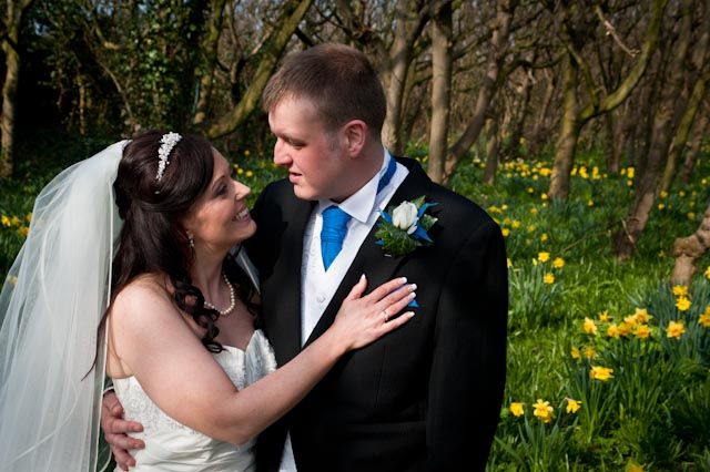 Spring bride, Leasowe Castle, Pixsmiths, Wirral Wedding Photographer
