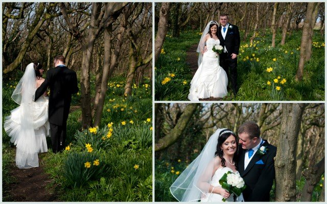Wirral wedding Photography Leasowe Castle, Pixsmiths