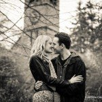 Beccy and Rob Pre Wed Royden Park Pixsmiths (13)