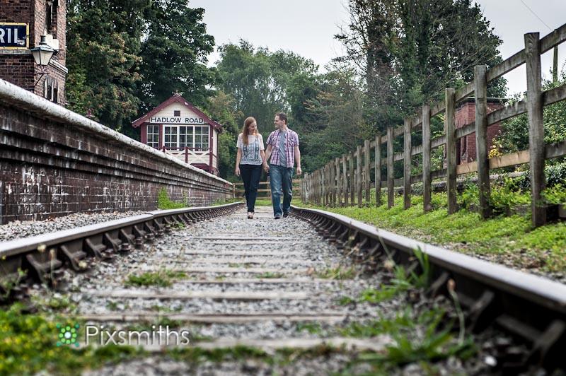 Paul and Helen_Prewed_064