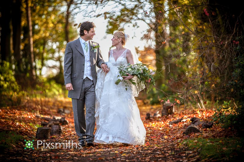 Inglewood Manor, Autumn wedding, Pixsmiths, Wirral wedding Photography