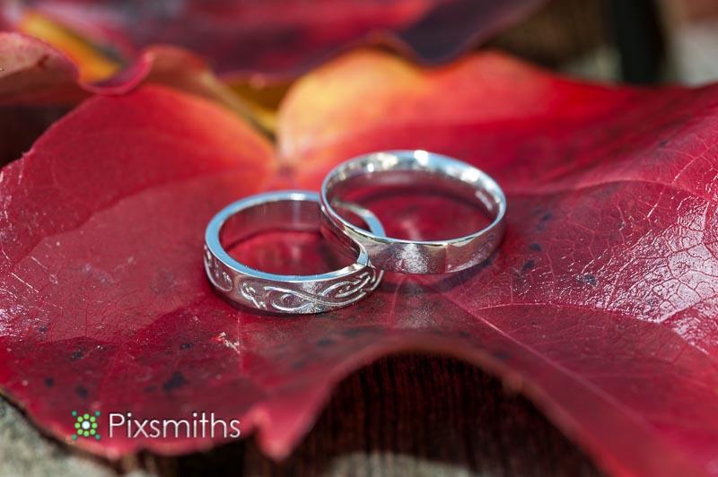 Rowton Hall Wedding Photographer: Selina and Martin