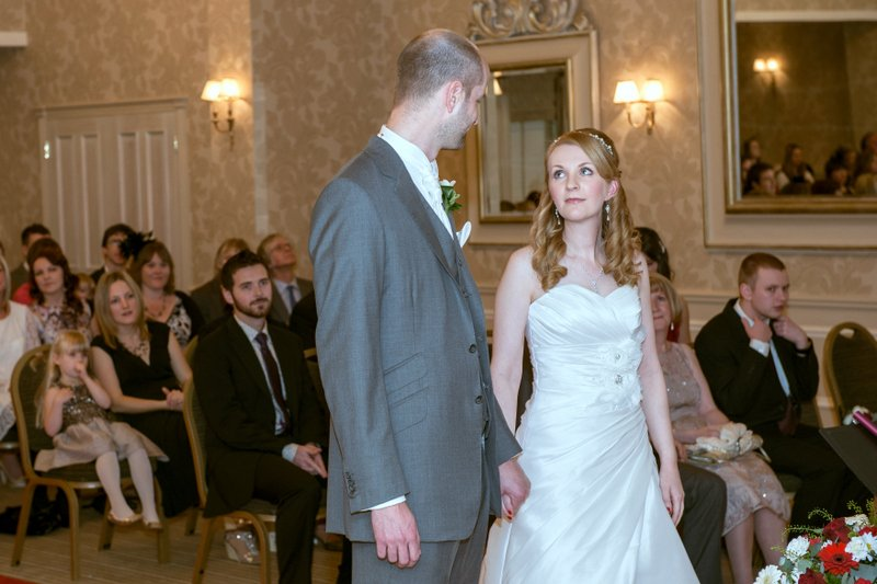 Rowton hall weddign photographer pixsmiths