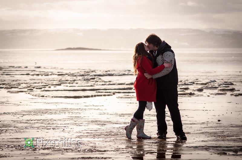 Bekki_Simon_prewed_066