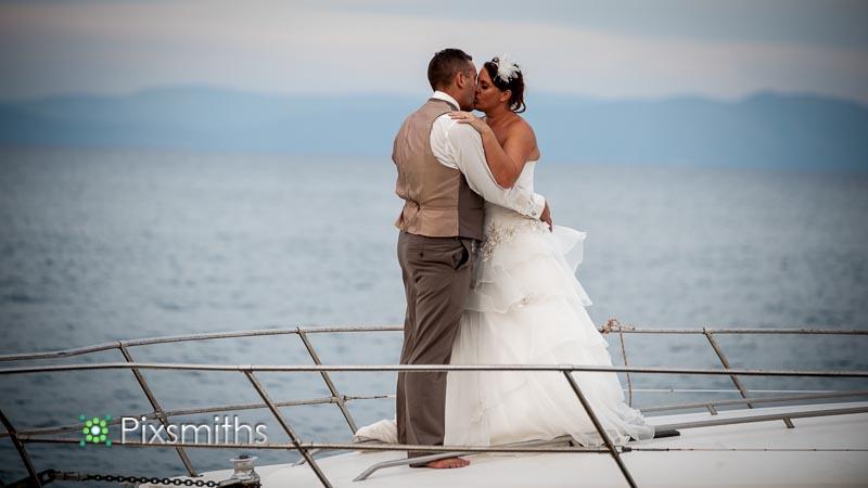 EmmaSte_yacht__261