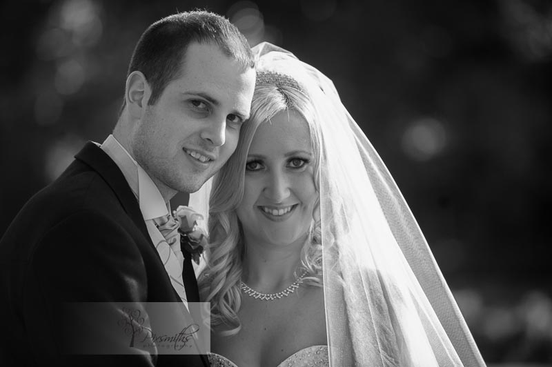 Wirral Wedding Port Sunlight and Thornton Hall: Mylie and Steve