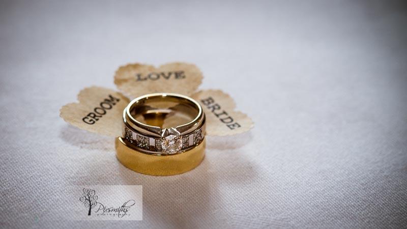 Leasowe Castle Wedding Photographer: Sara and Ron Vintage Wirral Wedding