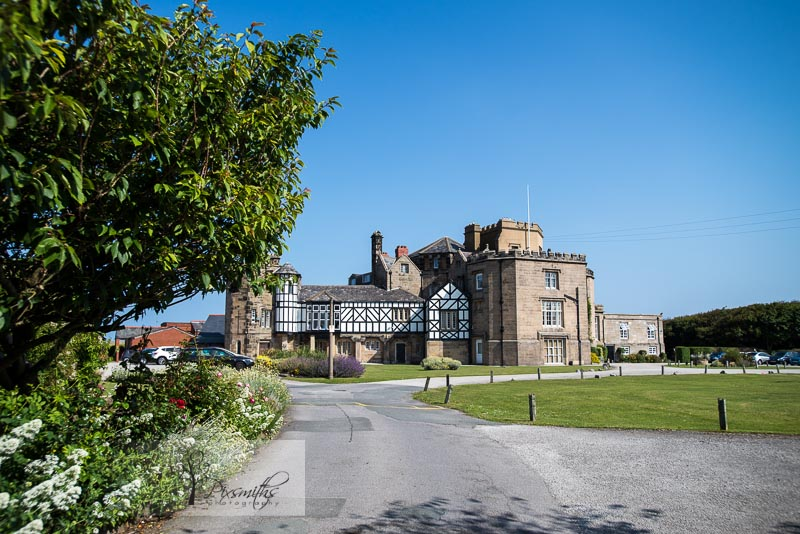 Leasowe Castle www.pixsmiths.co.uk