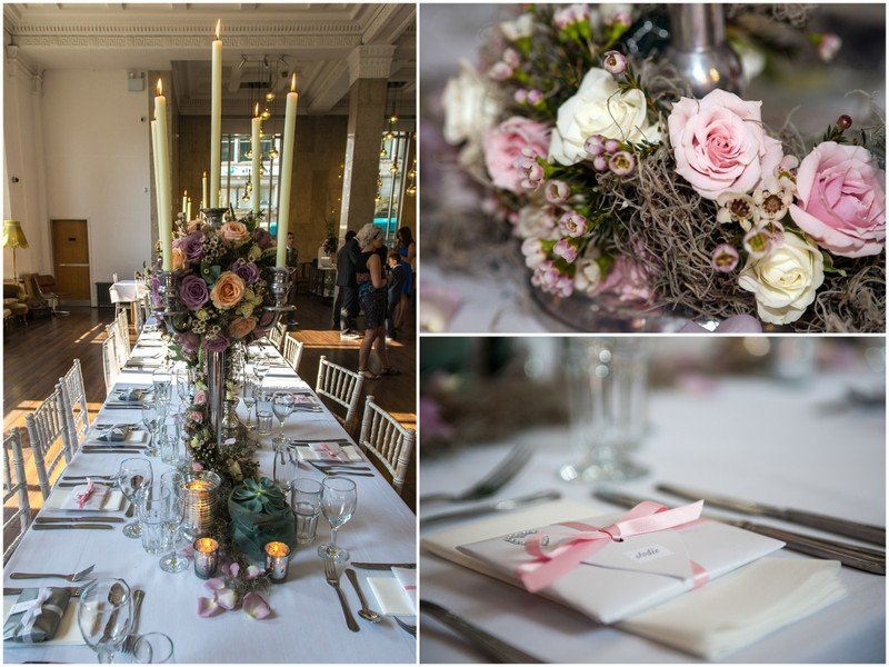 Protected: Oh Oh My and St Georges Hall Liverpool Wedding