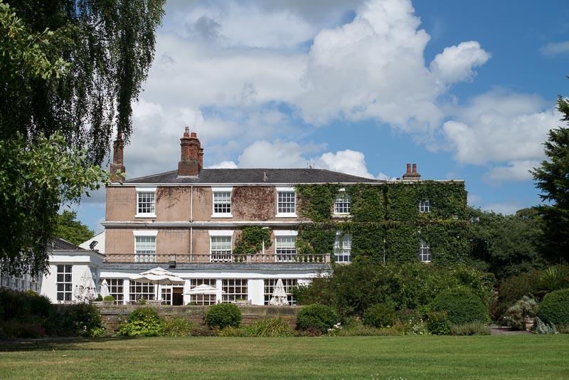 Rowton Hall Hotel Pixsmiths
