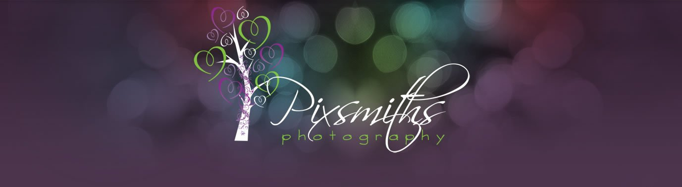 Pixsmiths Photography Wirral Uk and Destination Wedding Photographers