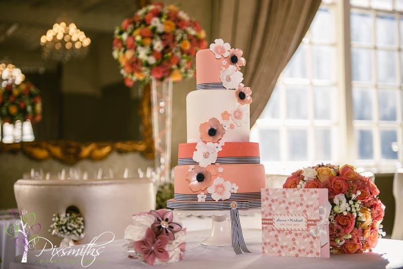 Blue Orchid Boutique Styled Shoot: 30 James St