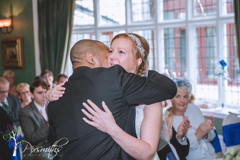 Brookmeadow hotel Wedding Pixsmiths