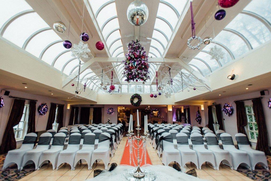 137_lamb_plas_hafod north wales venue Plas Hafod interior view