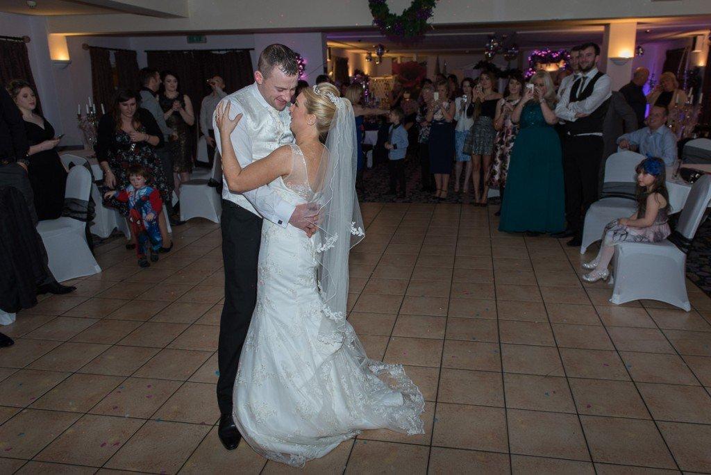 651_lamb_plas_hafod first dance