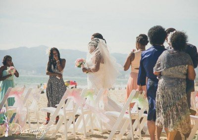 mexico wedding_026