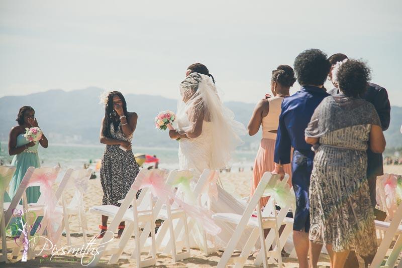 mexico wedding_026