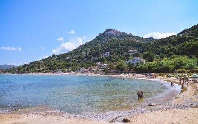 Consider The Cliento Coast…..Holiday and Wedding Destination