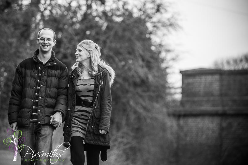 Holland_prewed_004