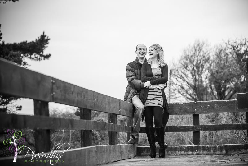 Holland_prewed_022
