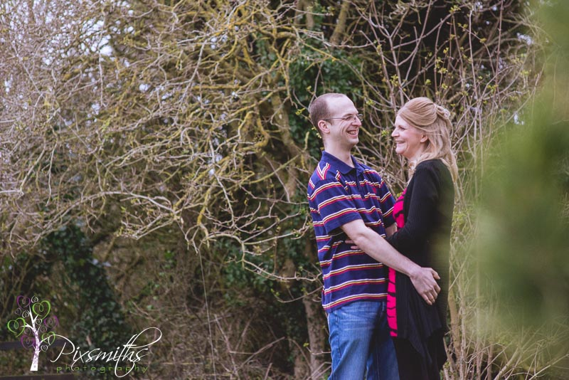 Holland_prewed_038