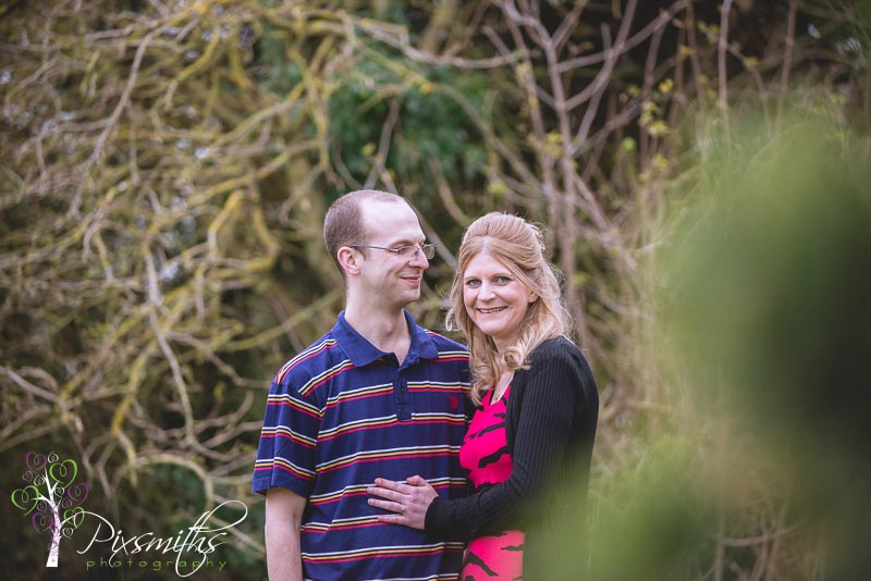 Holland_prewed_041