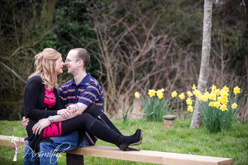 Holland_prewed_060