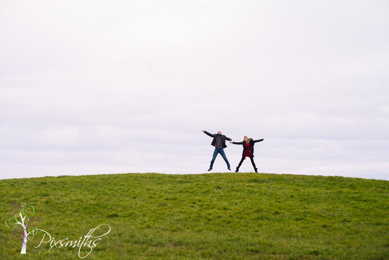 Holland_prewed_077