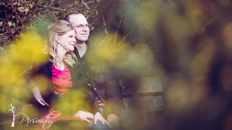 Holland_prewed_093