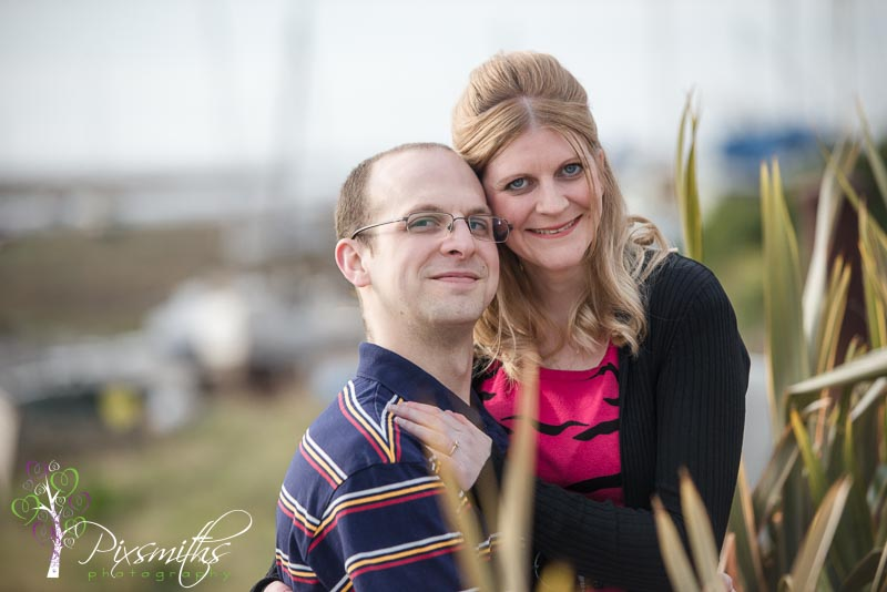 Holland_prewed_110