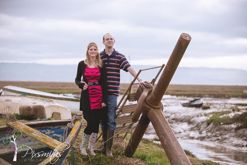 Holland_prewed_164