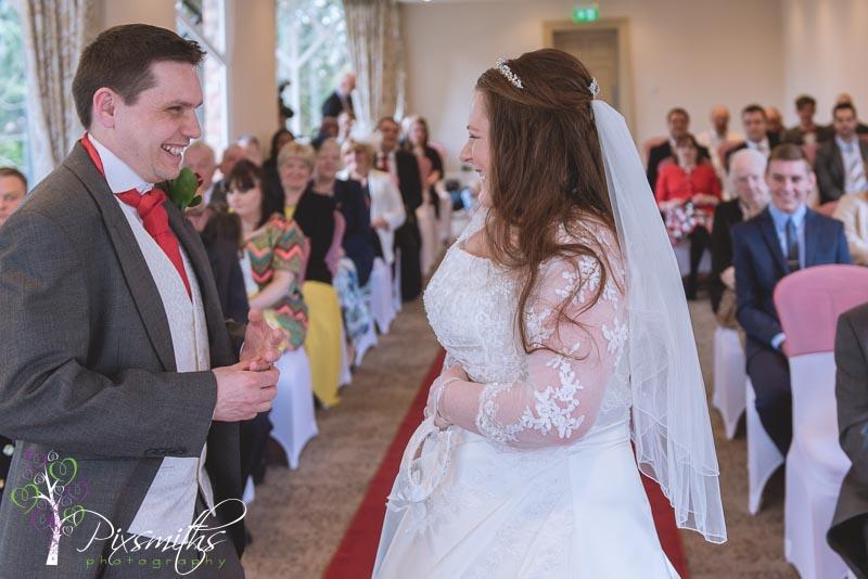 Crabwall manor wedding photography Pixsmiths