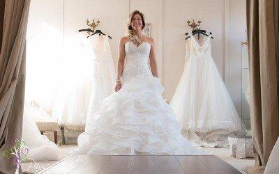 Wirral Wedding House Birthday Bridal Fayre