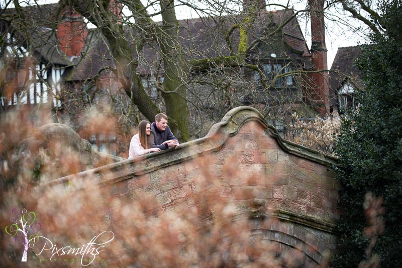Charlton_prewed_028