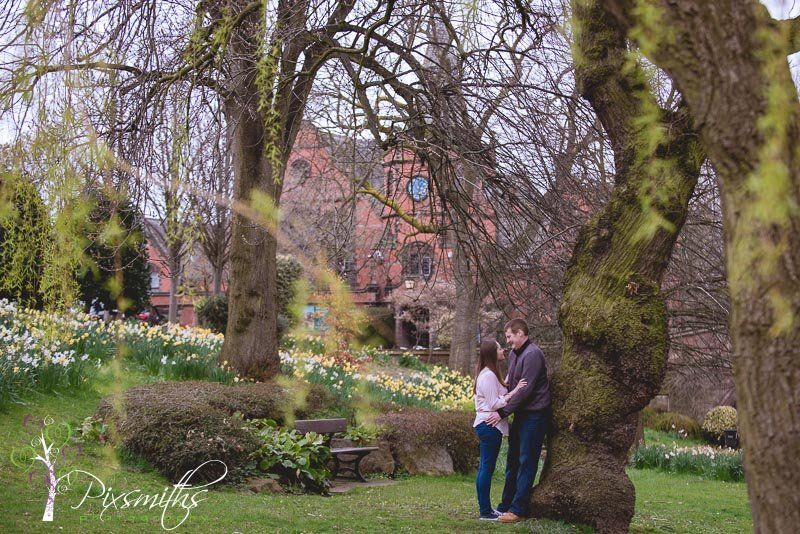 Charlton_prewed_039