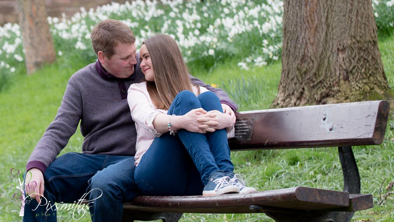 Charlton_prewed_064