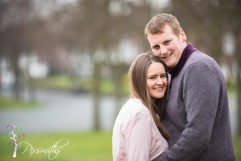 Charlton_prewed_102
