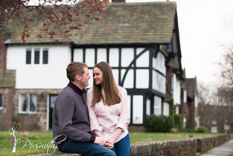 Charlton_prewed_124
