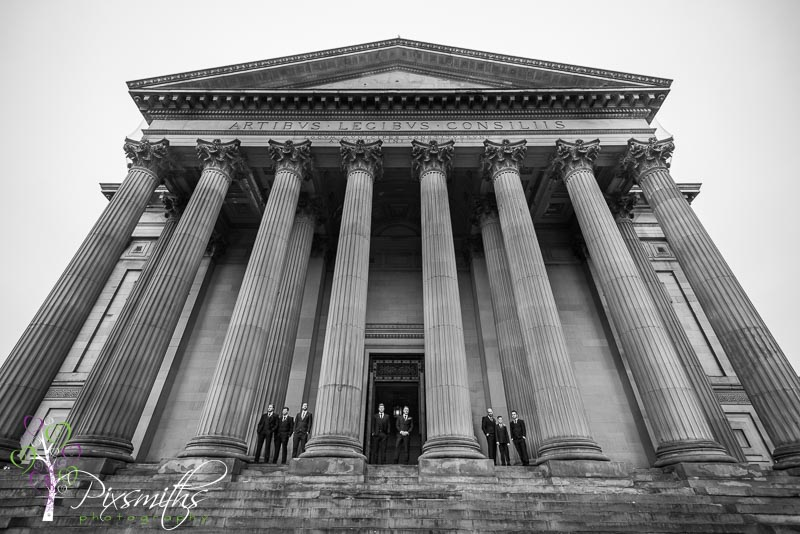 Kenwright_marcos_207 St George's Hall Livepool