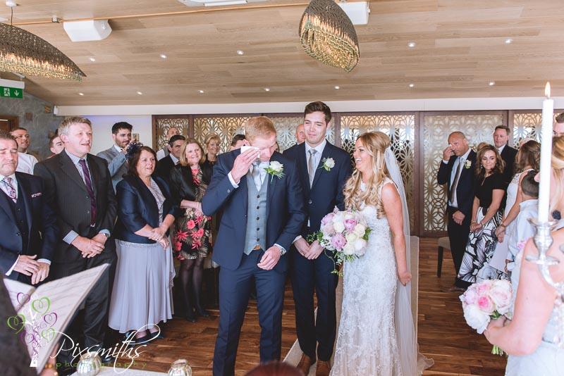 Cass_Sheldrakes wedding