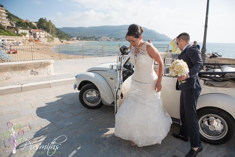 Leason_wedding_Santa_Maria_243