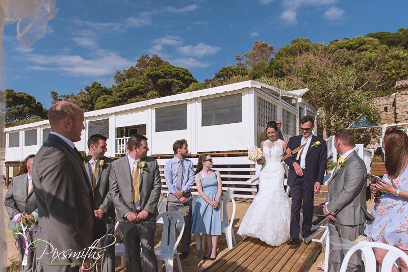 Leason_wedding_Santa_Maria_272