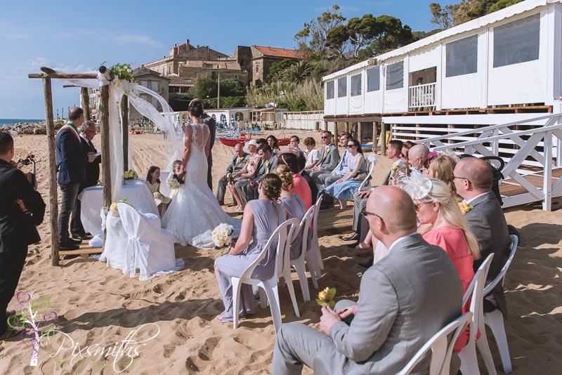 Leason_wedding_Santa_Maria_292