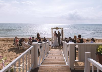 Leason_wedding_Santa_Maria_337