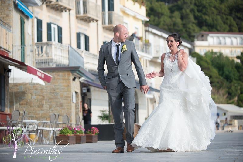 Leason_wedding_Santa_Maria_424