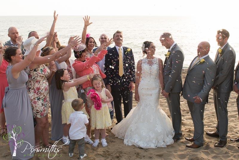 Leason_wedding_Santa_Maria_539