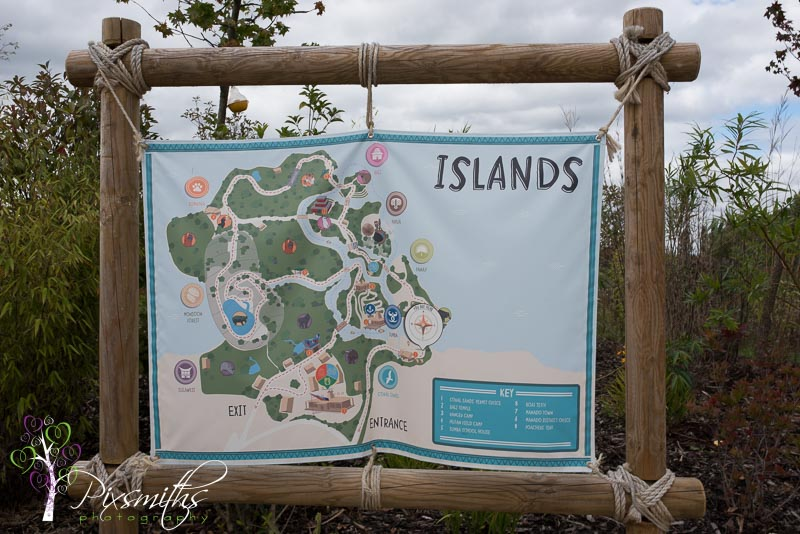 071_Lowe_pw_ChesterZoo Islands map
