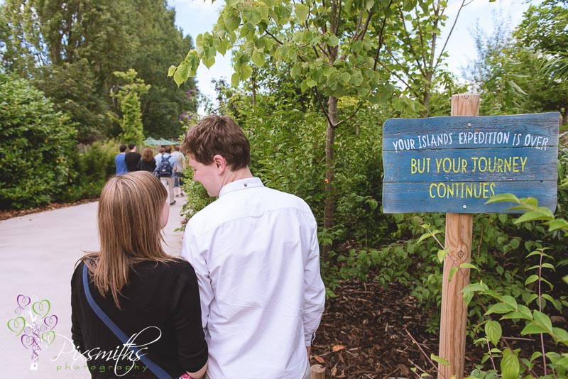 129_Lowe_pw_ ChesterZoo