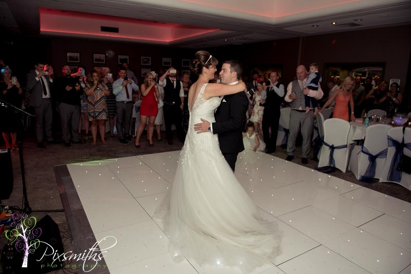 803_Skelton Holiday inn Ellesmere Port wedding