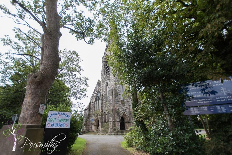 May_St Anne's_108